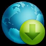 اپلیکیشن آموزش راه اندازی سایت