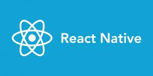 مخفی کردن صفحه سفید در اجرای اپلیکیشن React Native