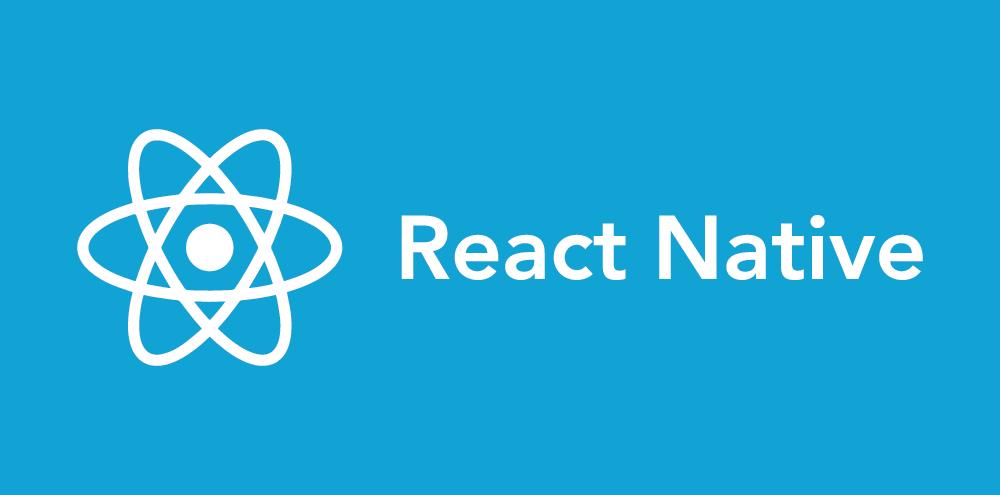 صفحه سفید قبل اجرای react natvie