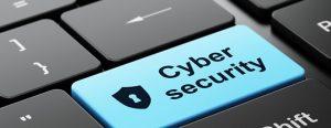 باگ امنیتی خطرناک در افزونه Duplicator وردپرس