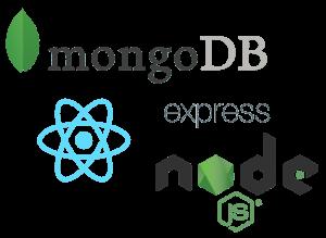 آموزش راه اندازی reactjs و nodejs روی هاست + mongodb