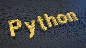 آشنایی با زبان پایتون Python