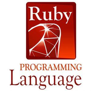 زبان برنامه نویسی Ruby روبی چیست؟