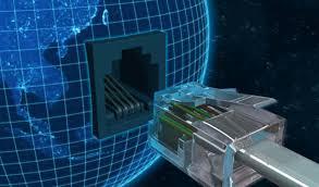 اطلاع رسانی در خصوص ارتقا سخت افزاری سرور دماوند ایران