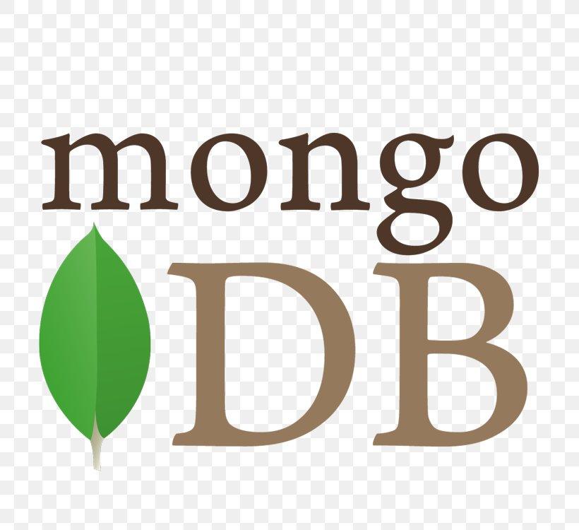 امکان مدیریت دیتابیس های MongoDB در سی پنل