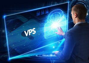 متصل شدن به سرور مجازی ویندوز