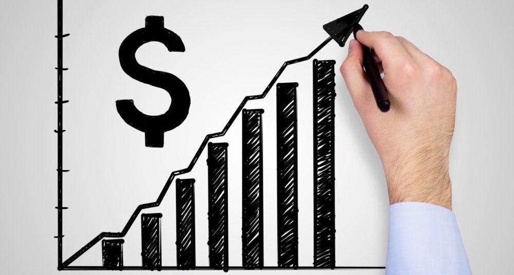 افزایش قیمت برخی از سرویس ها