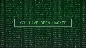 چرا هک می شویم