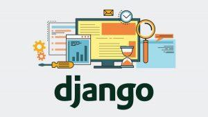 چرا از هاست Django استفاده کنیم ؟