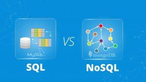 SQL و NoSQL چه تفاوتی دارند ؟
