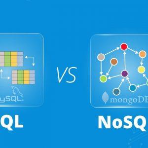 SQL-VS-NoSQL