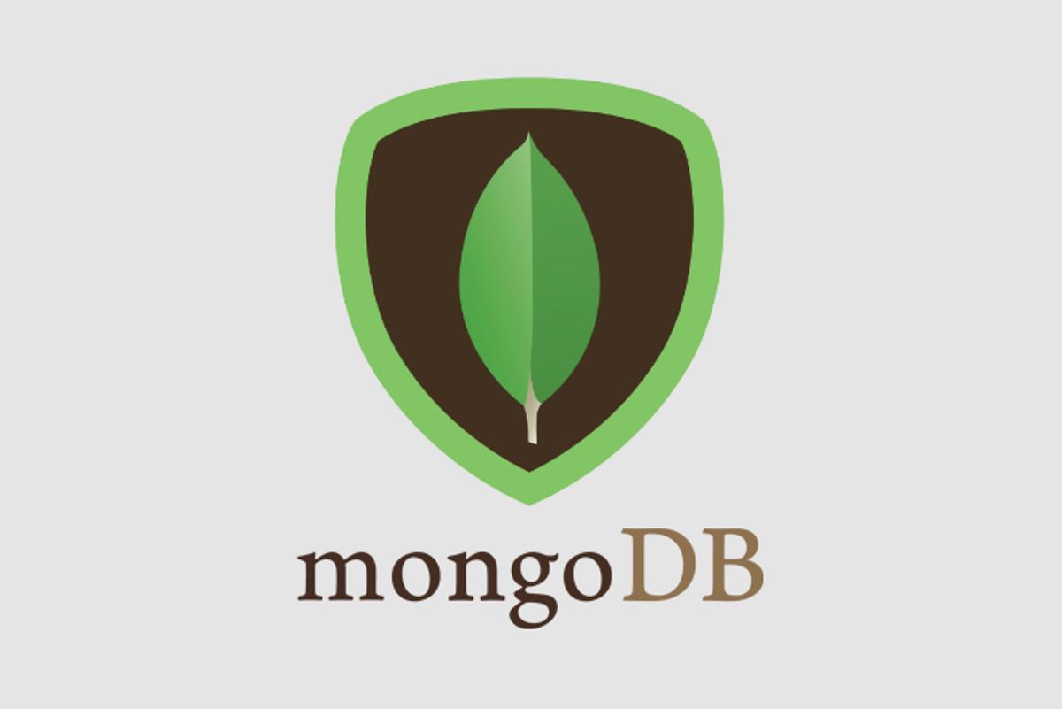ساخت دیتابیس مونگو دی بی و اتصال به studio 3t