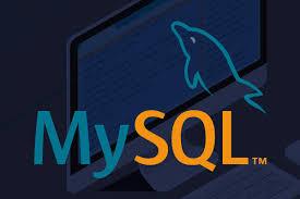 عدم نمایش حروف فارسی در MySQL