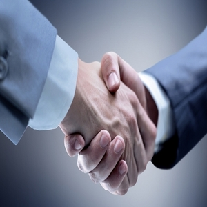 رضایت مشتریان، سرمایه اصلی شرکت ها