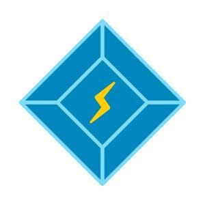 آموزش نصب افزونه LiteSpeed Cache