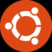 فعال سازی کاربر root در سیستم عامل ubuntu