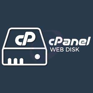 مدیریت فایل های هاست از دسکتاپ