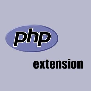 فعال کردن extension های php در cPanel