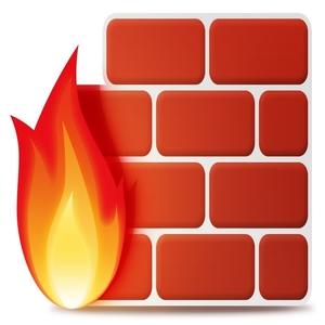 نصب فایروال CSF در سیستم عامل Ubuntu