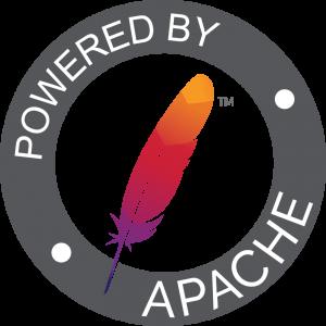آموزش تغییر پورت و وب روت پیشفرض Apache