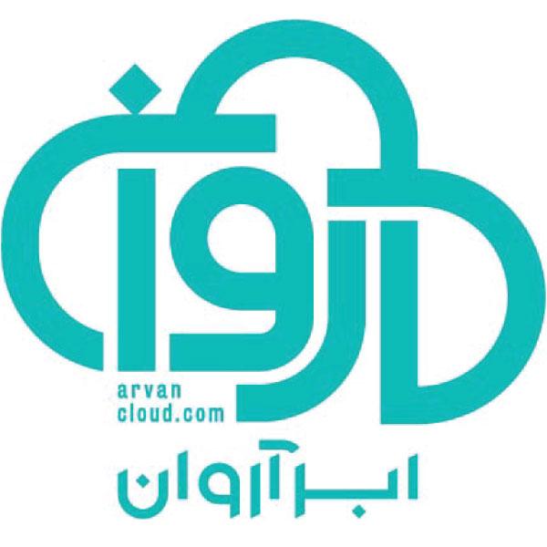 آموزش ثبت سایت در ابر آروان