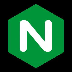 آموزش تغییر پورت و وب روت پیشفرض nginx