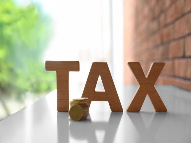 اضافه شدن مالیات بر ارزش افزوده در تمامی سرویس ها