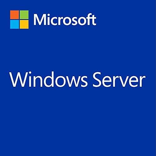 آموزش ساخت کاربر جدید در ویندوز سرور