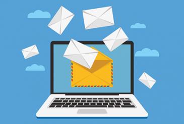 رکورد MX یا Mail Exchange