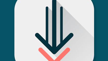 آموزش ساخت لینک دانلود برای فایل ها در سی پنل