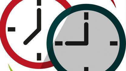 آموزش تغییر time zone در هاست با استفاده از htaccess