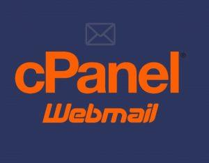 آموزش تغییر رمز عبور سرویس وب میل سی پنل