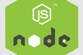 هاست NodeJs پارس وب سرور و مزیتهای آن در مقایسه با سرور