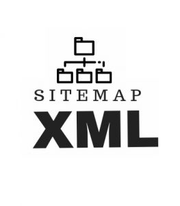 آموزش رفع ارور XML declaration allowed در sitemap وردپرس