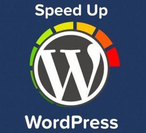 12 روش برای افزایش سرعت سایت های وردپرسی