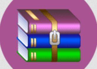 آموزش استفاده از دستور rar و unrar در لینوکس