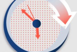 آموزش مشاهده زمان آپتایم سرورهای لینوکسی