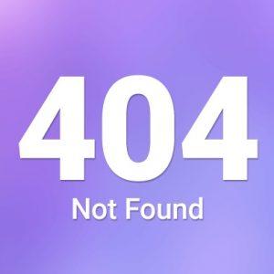 آموزش ریدایرکت ارور 404 به صفحه اصلی در وردپرس