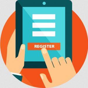 آموزش جلوگیری از ثبت نام ایمیل های خاص در وردپرس