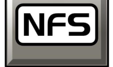 آموزش نصب و راه اندازی NFS Server در سیستم عامل Ubuntu