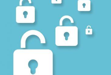 آموزش قرار دادن رمز عبور بر روی پست های وردپرس