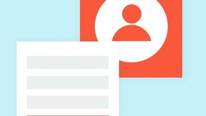 آموزش فعال سازی ثبت نام کاربران در وردپرس