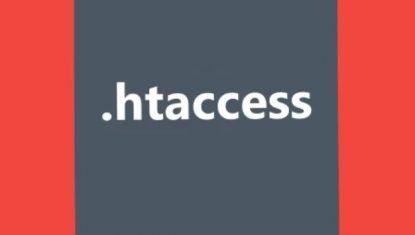 آموزش تفسیر کردن یک فایل با پسوند دلخواه با استفاده از htaccess