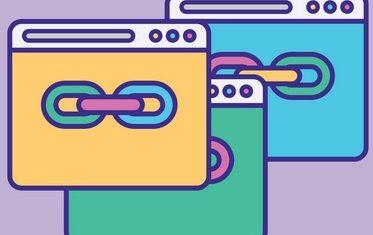 آموزش تغییر شیوه نمایش لینک های وردپرس