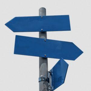 آموزش ریدایرکت یک دامنه به دامنه دیگر با استفاده از htaccess